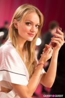 Victoria's Secret Fashion Show Backstage #60