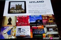 HYLAND Awards #34