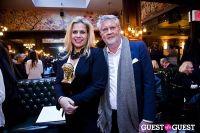 HYLAND Awards #117