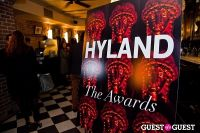 HYLAND Awards #130