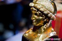 HYLAND Awards #139