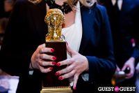 HYLAND Awards #141