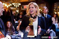 HYLAND Awards #142
