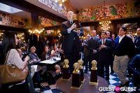 HYLAND Awards #161