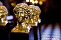 HYLAND Awards #183