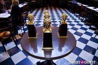 HYLAND Awards #185