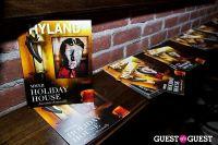 HYLAND Awards #187
