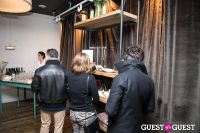 Launch of Covet + Lou and the Holiday 'Cocoon' Issue of Gather Journal #14