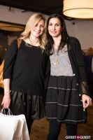Launch of Covet + Lou and the Holiday 'Cocoon' Issue of Gather Journal #15