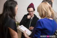 Launch of Covet + Lou and the Holiday 'Cocoon' Issue of Gather Journal #18