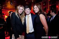 Audubon Young Members Fall Benefit #40