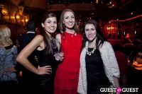 Audubon Young Members Fall Benefit #63