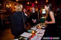 Audubon Young Members Fall Benefit #83
