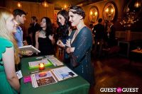 Audubon Young Members Fall Benefit #88