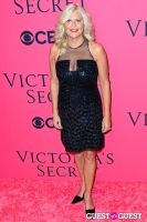 2013 Victoria's Secret Fashion Pink Carpet Arrivals #100