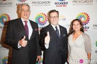 ProEcuador Los Angeles Hosts Business Matchmaking USA-Ecuador 2013 #3