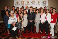 ProEcuador Los Angeles Hosts Business Matchmaking USA-Ecuador 2013 #20