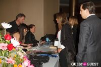ProEcuador Los Angeles Hosts Business Matchmaking USA-Ecuador 2013 #68