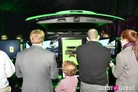 Xbox Launch Party #7