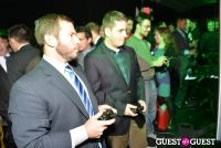 Xbox Launch Party #27