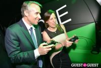 Xbox Launch Party #38