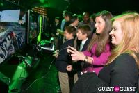Xbox Launch Party #55