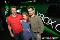 Xbox Launch Party #62
