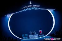 Victoria's Secret Fashion Show 2013 #5