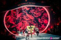 Victoria's Secret Fashion Show 2013 #152