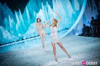 Victoria's Secret Fashion Show 2013 #365