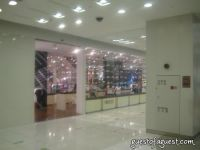 Nike Store Beijing #5