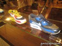 Nike Store Beijing #6