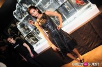 Jimmy Choo and Sandra Choi Celebrate the Cruise Collection #15