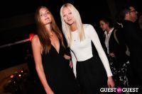 Jimmy Choo and Sandra Choi Celebrate the Cruise Collection #39