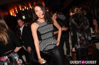 Jimmy Choo and Sandra Choi Celebrate the Cruise Collection #40
