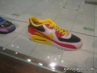 Nike Store Beijing #9