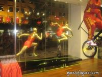 Nike Store Beijing #10