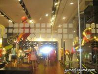 Nike Store Beijing #15