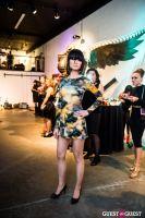 Celebrity Hairstylist Dusan Grante and Eve Monica's Birthday Soirée #31