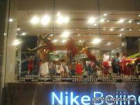 Nike Store Beijing #16