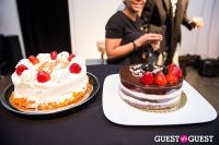 Celebrity Hairstylist Dusan Grante and Eve Monica's Birthday Soirée #96