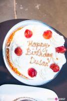 Celebrity Hairstylist Dusan Grante and Eve Monica's Birthday Soirée #97