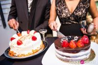 Celebrity Hairstylist Dusan Grante and Eve Monica's Birthday Soirée #116