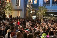 The Grove's 11th Annual Christmas Tree Lighting Spectacular Presented by Citi #49