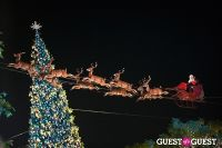 The Grove's 11th Annual Christmas Tree Lighting Spectacular Presented by Citi #50