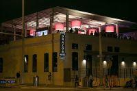 G.H. Mumm Art of Celebration - Austin, TX #19