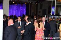 Women's Guild Cedars-Sinai Annual Gala #2