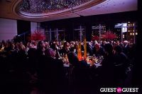 Museum of Arts and Design's annual Visionaries Awards and Gala #74