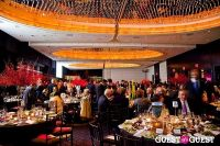 Museum of Arts and Design's annual Visionaries Awards and Gala #101