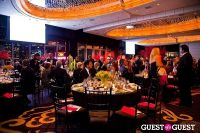 Museum of Arts and Design's annual Visionaries Awards and Gala #103